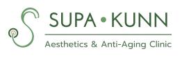 Supakunn Clinic